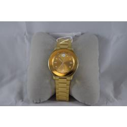 Movado-MOV-3600416-9.5-out-of-10