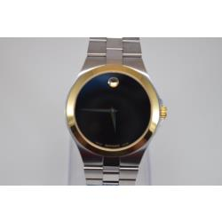 Movado-0606909-Store-Display-9-out-of-10