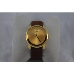 Movado-MOV-3600449-9-out-of-10