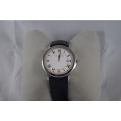 Raymond-Weil-RW-54661-STC-00300-9-out-of-10