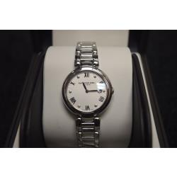 Raymond-Weil-RW-1600ST00618-10-out-of-10-Open-Box