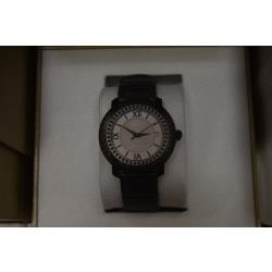 Versace V13010016