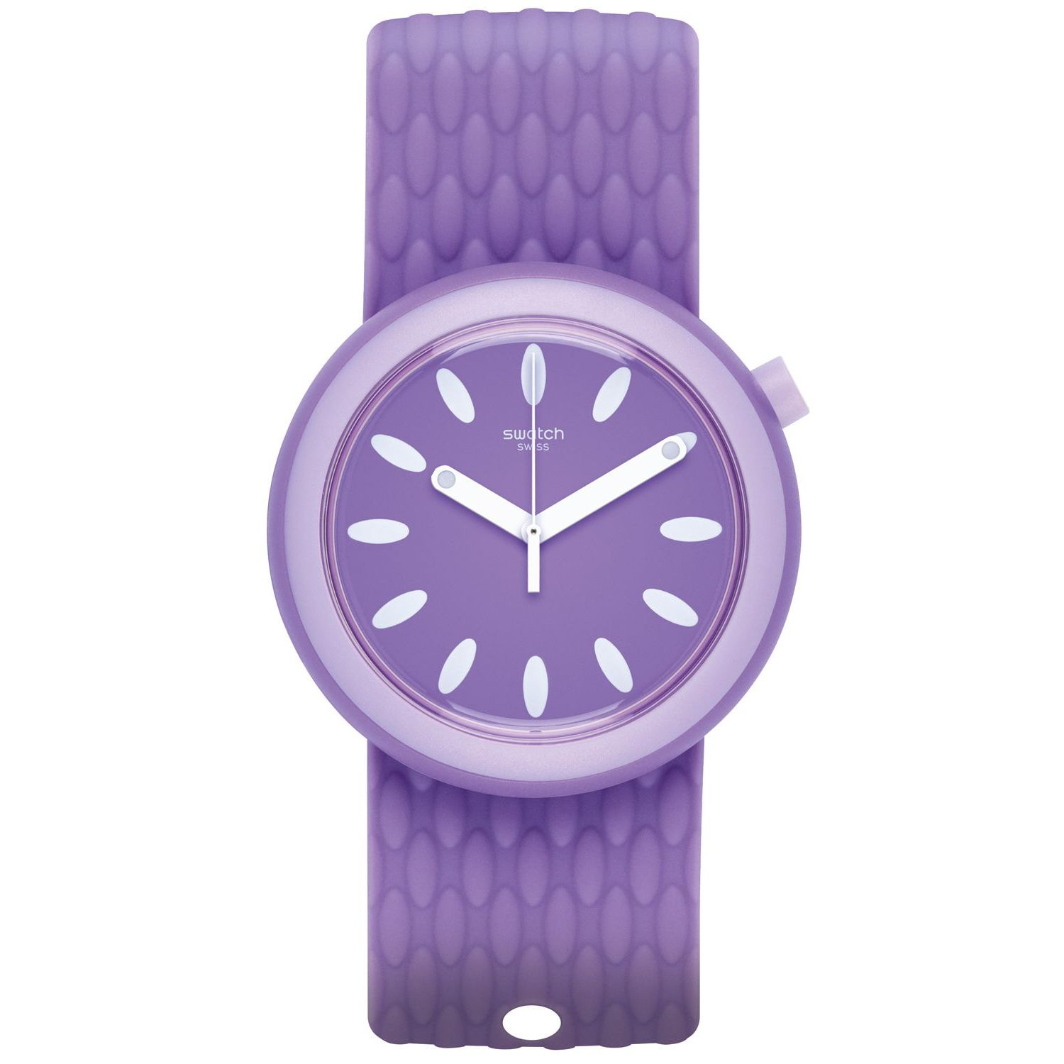 twodoswatches watches again once com en swatch switch brands watch