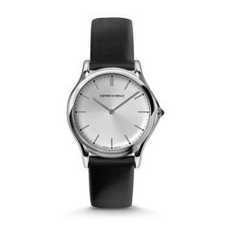 Armani-ARS2002-Mens-Swiss-Made-Silver-Quartz-Watch