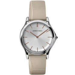 Armani-ARS2010-Mens-Swiss-Made-Silver-Quartz-Watch