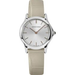 Armani-ARS7005-Womens-Swiss-Made-Rose-gold-Quartz-Watch