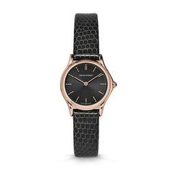 Armani-ARS7202-Womens-Swiss-Made-Yellow-gold-Quartz-Watch