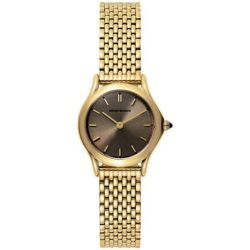 Armani-ARS7205-Womens-Swiss-Made-Yellow-gold-Quartz-Watch