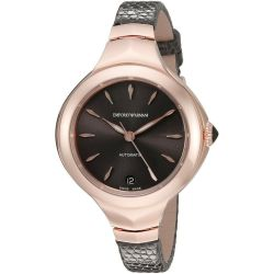 Armani-ARS8203-Womens-Swiss-Made-Rose-Gold-Automatic-Watch
