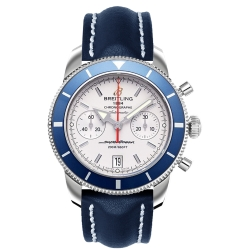 Breitling-A2337016_G753-105X-Mens-Superocean-Heritage-Blue-Automatic-Watch