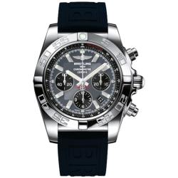 Breitling-AB011011_F546-152S-Mens-Chronomat-44-Grey-Automatic-Watch