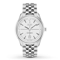 Bulova-63B177-Mens-Murren-Accu-Swiss-Silver-Automatic-Watch