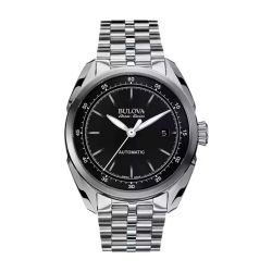 Bulova-63B193-Mens-Tellaro-Accu-Swiss-Black-Automatic-Watch