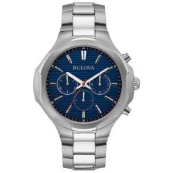 Bulova-96A200-Mens-Dress-Collection-Blue-Quartz-Watch