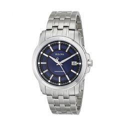 Bulova-96B159-Mens-Precisionist--Blue-Quartz-Watch