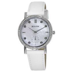 Bulova-96L245-Womens-Crystals-collection-Blue-Quartz-Watch