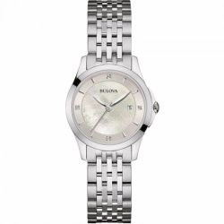 Bulova-96P160-Womens-Diamond-Mother-of-Pearl-Quartz-Watch
