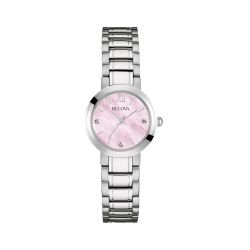 Bulova-96P165-Womens-Diamond-Pink-Mother-of-Pearl-Quartz-Watch