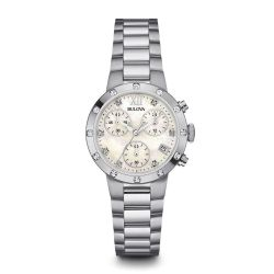 Bulova-96R202-Womens-Chronograph-Mother-of-Pearl-Quartz-Watch