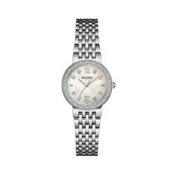 Bulova-96R203-Womens-Diamond--Mother-of-Pearl-Quartz-Watch
