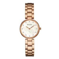Bulova-97P111-Womens-Diamond-Mother-of-Pearl-Quartz-Watch