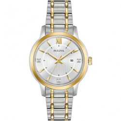 Bulova-98P175-Womens-Diamond-Silver-Quartz-Watch