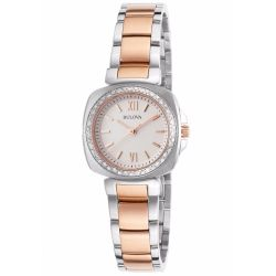 Bulova-98R206-Womens-Diamond-White-Quartz-Watch
