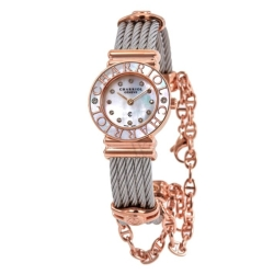 Charriol-028PCD1.540.RO019-Womens-St.-Tropez-White-Mother-of-Pearl-Quartz-Watch