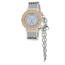 Charriol-ST30SCD2.560.006-Womens-St.-Tropez-White-Mother-of-Pearl-Quartz-Watch