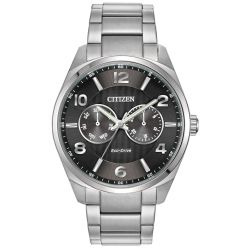 Citizen A09020-84E