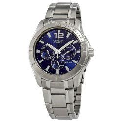 Citizen-AG8300-52L-Mens-Stainless-Blue-Quartz-Watch