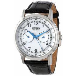 Citizen-AO9000-06B-Mens-Eco-Drive-Silver-Eco-Drive-Watch