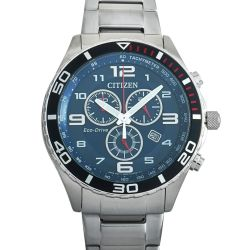 Citizen AT2121-50L
