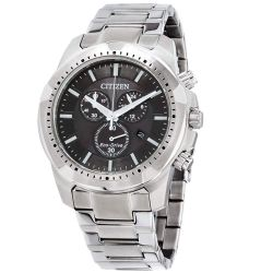 Citizen-AT2260-53E-Mens-Stainless-Steel-Black-Eco-Drive-Watch