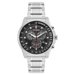 Citizen-AT2370-55E-Mens-Brycen-Black-Eco-Drive-Watch