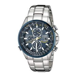 Citizen-AT8020-54L-Mens-Eco-Drive-Blue-Eco-Drive-Watch