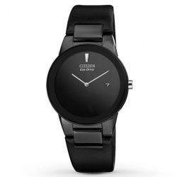 Citizen-AU1065-07E-Mens-Axiom-Black-Eco-Drive-Watch