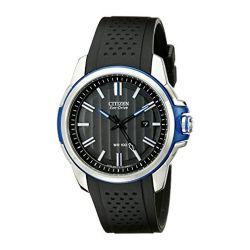 Citizen-AW1151-04E-Mens-AR-Black-Eco-Drive-Watch