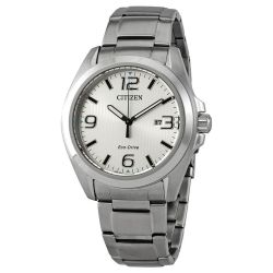 Citizen-AW1430-86A-Mens-Chandler-Silver-Eco-Drive-Watch