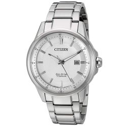 Citizen-AW1490-50A-Womens-TI+IP-Grey-Eco-Drive-Watch