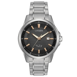 Citizen-AW1490-50E-Mens-TI+IP-Black-Eco-drive-Watch