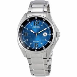 Citizen-AW1510-54L-Mens-Drive-Blue-Eco-Drive-Watch