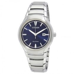Citizen-AW1550-50L-Mens-Paradigm-Blue-Eco-Drive-Watch
