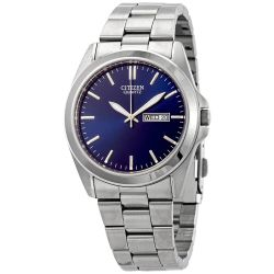 Citizen-BF0580-57L-Mens-Stainless-Blue-Quartz-Watch