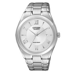 Citizen BI0950-51A