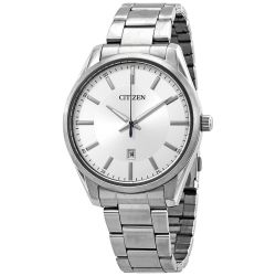Citizen-BI1030-53A-Mens-Stainless-Silver-Quartz-Watch