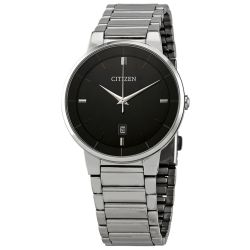 Citizen-BI5010-59E-Mens-Corso-Black-Quartz-Watch