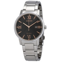Citizen-BM6757-84H-Mens-Corso-Black-Eco-drive-Watch
