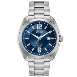 Citizen-BM7080-54L-Mens-Eco-Drive-Blue-Eco-Drive-Watch