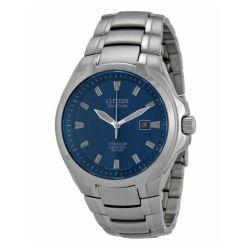 Citizen-BM7170-53L-Mens-Eco-Drive-Blue-Eco-Drive-Watch